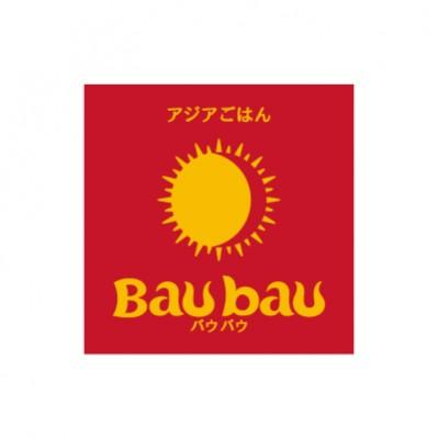 baubau02