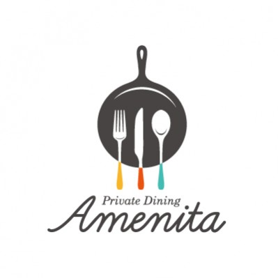 privateamenita.logo01